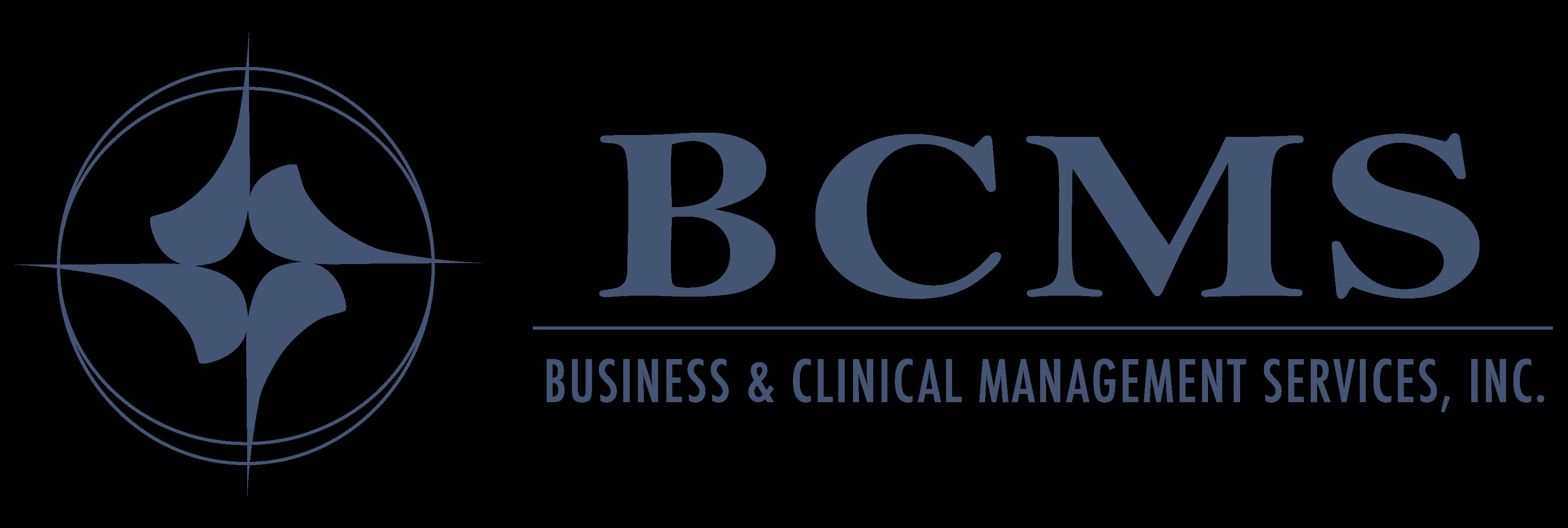 Business & Clinical Management Services, Inc